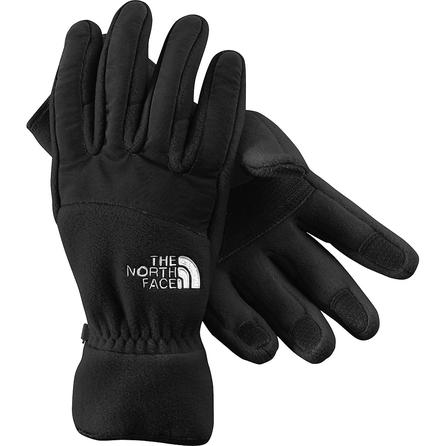 The North Face Denali Gloves (Unisex Kids') -