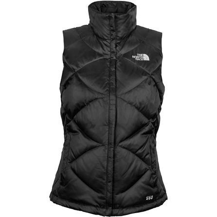 The North Face Aconcagua Vest (Women's) -