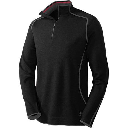 SmartWool Sportknit 1/4-Zip Thermal Top (Men's)  -
