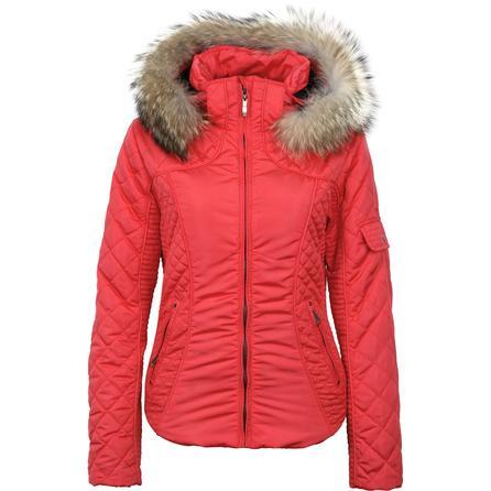 Skea Lulu Insualted Ski Jacket (Women's) -