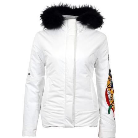 Vist Hannah Insulated Ski Jacket (Women's) -