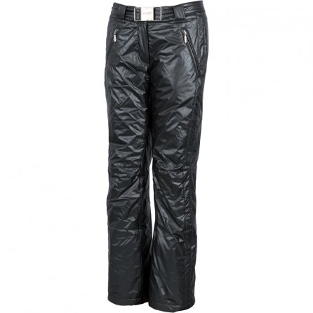 Vist Medea Insulated Ski Pant (Women's) -