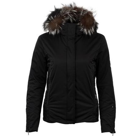 Vist Dione Insulated Ski Jacket (Women's) -