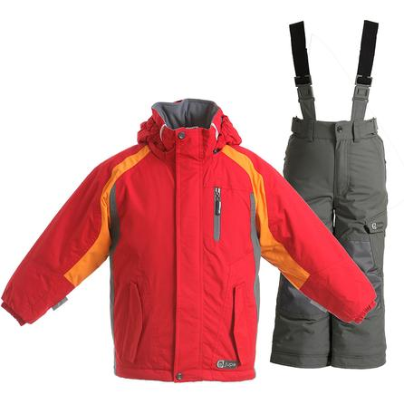 Jupa Manny Ski Suit (Toddler Boys') -