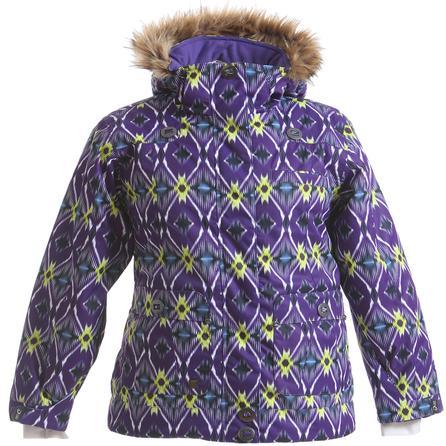 Jupa Rosalie Ski Jacket (Girls') -