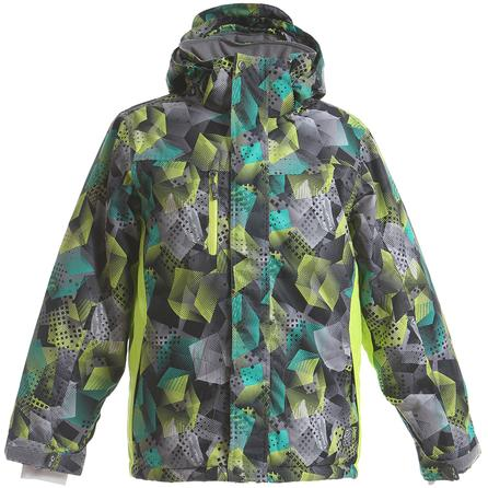 Jupa Edward Ski Jacket (Boys') -