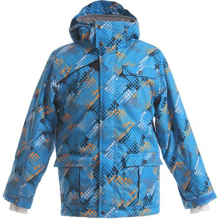 Jupa Jacob Ski Jacket (Boys') -