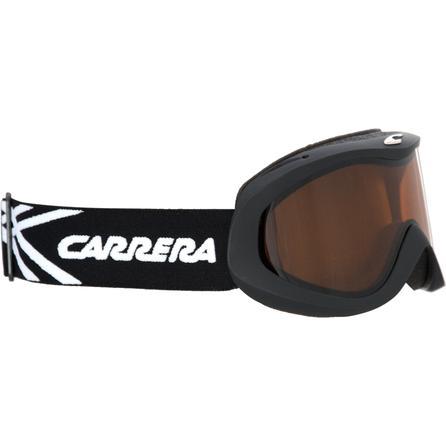 Carrera Kick Goggle -