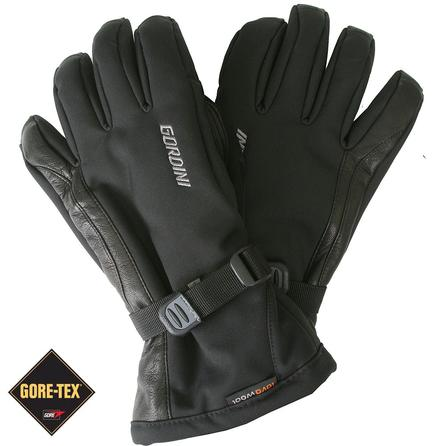 Gordini Vertigo GORE-TEX Gloves (Men's) -