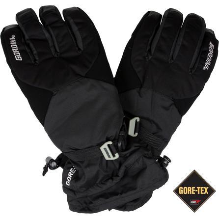 Gordini Da Gore Goose III Gloves (Men's) -