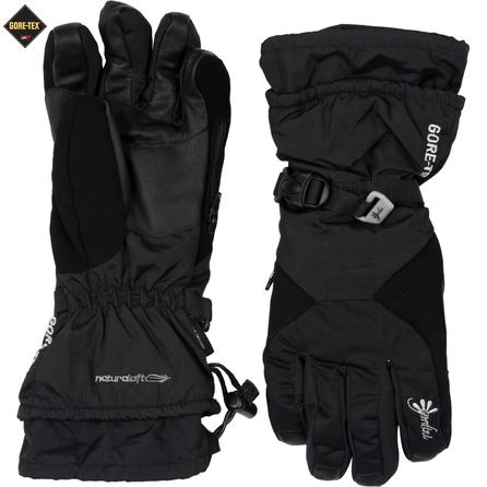 Gordini Da Gore Goose III Gloves (Women's) -