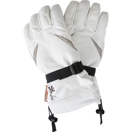 Gordini Tiger Tooth Glove (Women's) -
