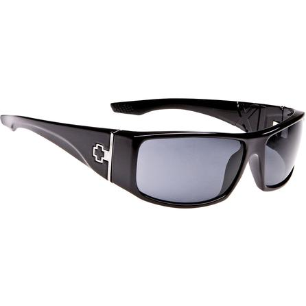 Spy Cooper XL Sunglasses -
