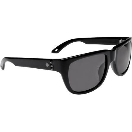 Spy Kubrik Sunglasses -