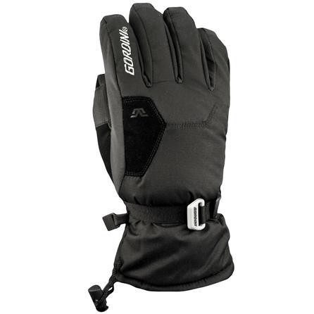 Gordini Stomp II Jr. Gloves (Kids') -