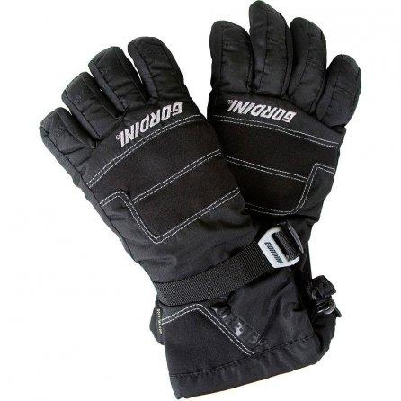 Gordini GORE-TEX II Gloves (Boys') -
