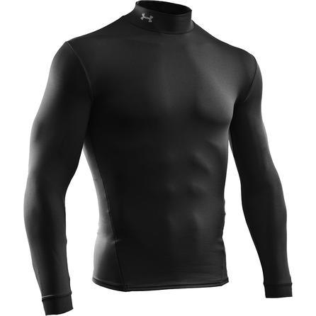 Under Armour Coldgear Mock Thermal Top (Men's) -