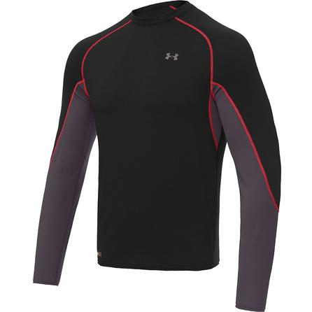 Under Armour Basemap 1.5 Thermal Crew (Men's) -