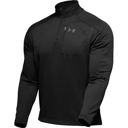 Under Armour Hundo 1/4-Zip Jacket (Men's) -