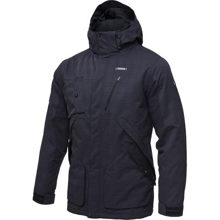 Under Armour Hooper Insulated Ski Jacket (Men's) -