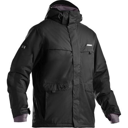 Under Armour Scramjet Insulated Ski Jacket (Men's) -