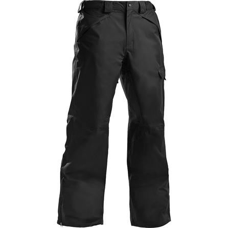 Under Armour Flow Field Insulated Ski Pant (Men's) -