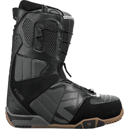Flow Rival Quik Fit Snowboard Boots (Men's) -