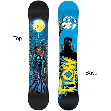 Flow Era Snowboard -