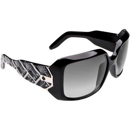 Spy Eliza Sunglasses -