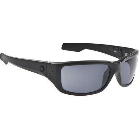 Spy Nolen Sunglasses -