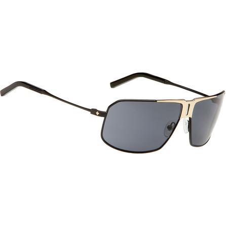 Spy Cloverdale Sunglasses -