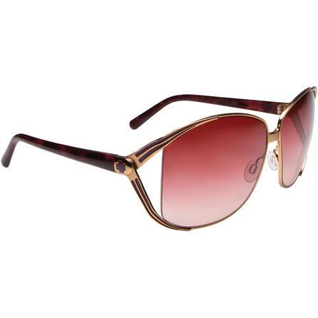 Spy Kaori Sunglasses (Women's) -
