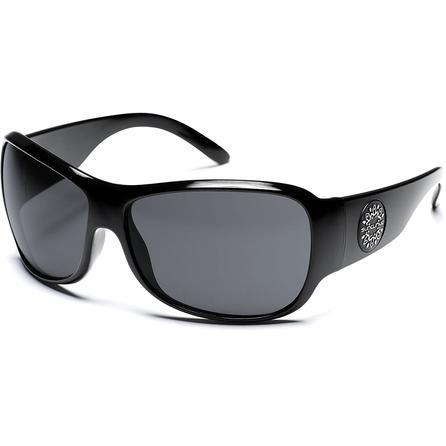 Suncloud Fantasy Sunglasses -