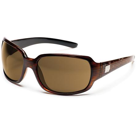 Suncloud Cookie Polarized Sunglasses (Women's) -