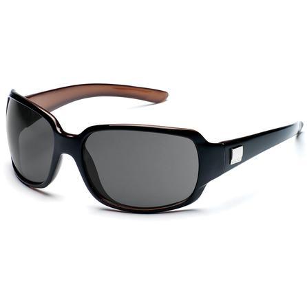 Suncloud Cookie Sunglasses -