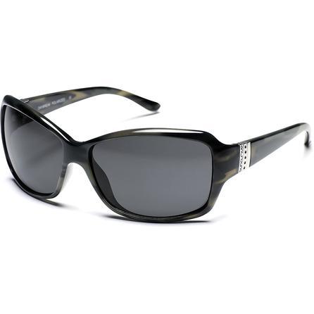 Suncloud Daybreak Sunglasses -