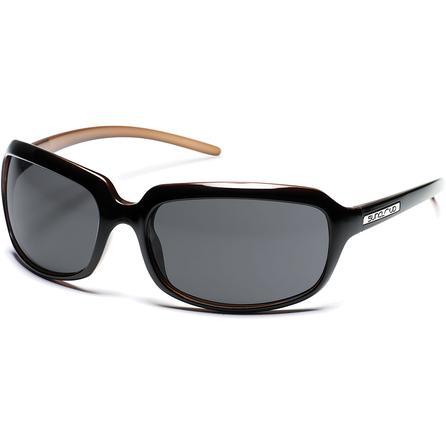 Suncloud Poppy Sunglasses -