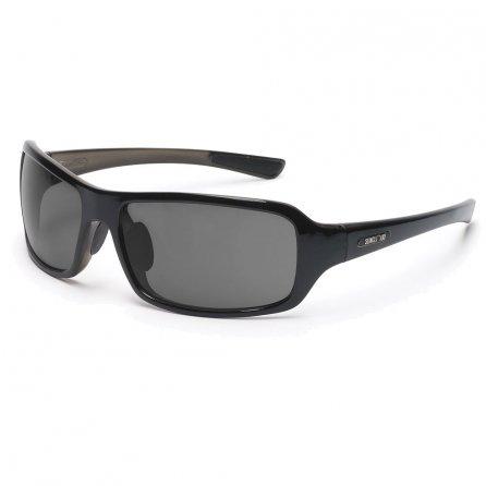 Suncloud Habit Sunglasses -
