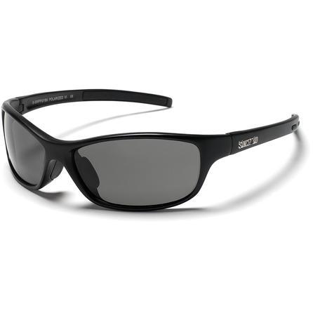 Suncloud Surge Sunglasses -