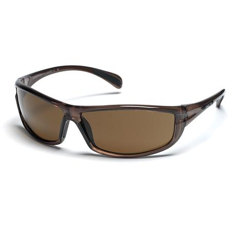 Suncloud King Sunglasses -
