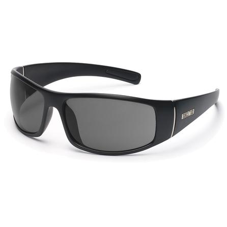 Suncloud Atlas Polarized Sunglasses  -