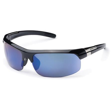 Suncloud Profile Sunglasses -