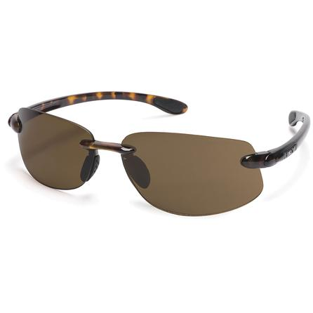 Suncloud Excursion Polarized Sunglasses (Men's) -