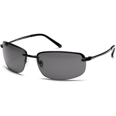 Suncloud Tailwind Sunglasses -