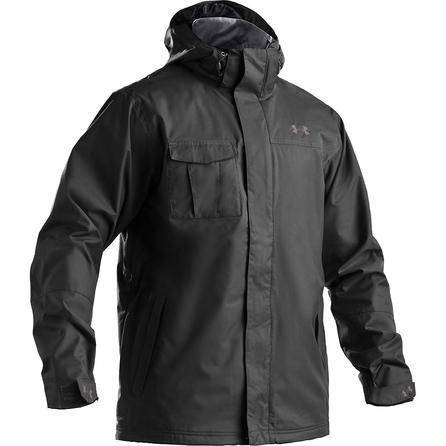 Under Armour Laminar 3-in-1 Ski Jacket (Men's) -
