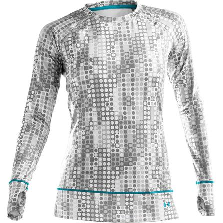 Under Armour ColdGear Mastermind Thermal Crew (Women's) -