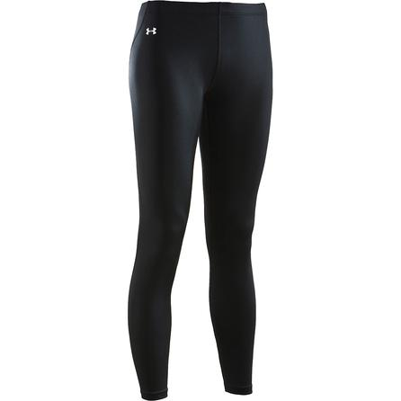 Under Armour Coldgear Thermal Legging (Women's) -
