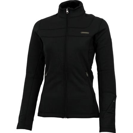 Under Armour Dervos Fleece Jacket (Women's) -