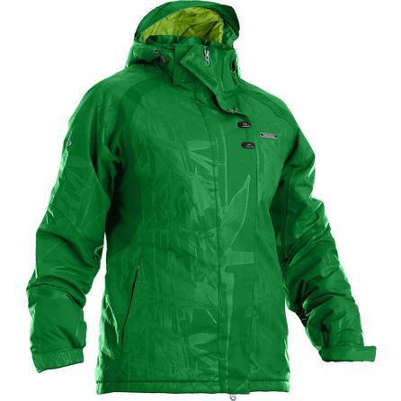 Under Armour Palma Insulated Ski Jacket (Women's) -