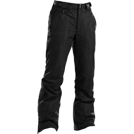 Under Armour Bunratty II Insulated Ski Pant (Women's) -